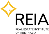 Real Estate Institute of Australia