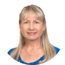 Paula Harris – Vizion Group QLD